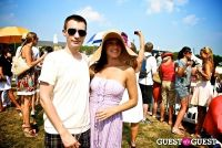 Veuve Clicquot Polo Classic on Governors Island #48