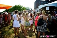 Veuve Clicquot Polo Classic on Governors Island #51