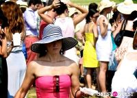 Veuve Clicquot Polo Classic on Governors Island #56