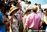 Veuve Clicquot Polo Classic on Governors Island #61
