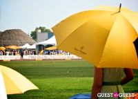Veuve Clicquot Polo Classic on Governors Island #74