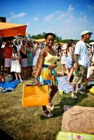 Veuve Clicquot Polo Classic on Governors Island #77