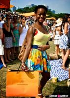 Veuve Clicquot Polo Classic on Governors Island #78