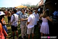 Veuve Clicquot Polo Classic on Governors Island #84