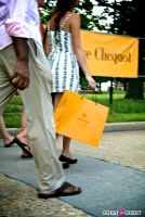 Veuve Clicquot Polo Classic on Governors Island #102