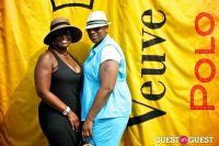 Veuve Clicquot Polo Classic on Governors Island #105