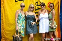 Veuve Clicquot Polo Classic on Governors Island #107