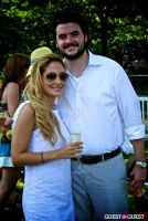 Veuve Clicquot Polo Classic on Governors Island #112