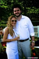 Veuve Clicquot Polo Classic on Governors Island #113