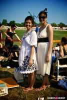 Veuve Clicquot Polo Classic on Governors Island #121