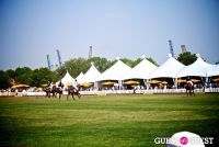Veuve Clicquot Polo Classic on Governors Island #135