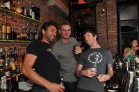 The Summit Bar, Friday Night #7