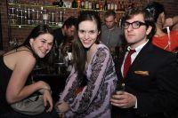 The Summit Bar, Friday Night #23