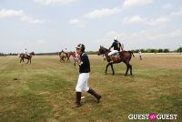 Green Cup of Polo #27