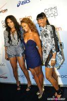 "2010 ""Créme of the Crop"" Post BET Awards Dinner Celebration #8"