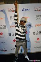 "2010 ""Créme of the Crop"" Post BET Awards Dinner Celebration #9"