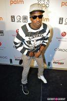 "2010 ""Créme of the Crop"" Post BET Awards Dinner Celebration #11"