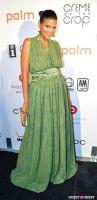 "2010 ""Créme of the Crop"" Post BET Awards Dinner Celebration #13"