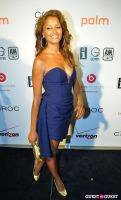 "2010 ""Créme of the Crop"" Post BET Awards Dinner Celebration #16"