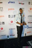 "2010 ""Créme of the Crop"" Post BET Awards Dinner Celebration #17"