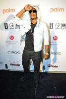 "2010 ""Créme of the Crop"" Post BET Awards Dinner Celebration #19"