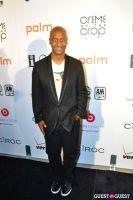 "2010 ""Créme of the Crop"" Post BET Awards Dinner Celebration #22"