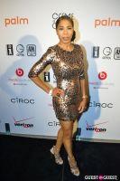 "2010 ""Créme of the Crop"" Post BET Awards Dinner Celebration #25"
