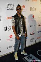"2010 ""Créme of the Crop"" Post BET Awards Dinner Celebration #26"