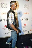 "2010 ""Créme of the Crop"" Post BET Awards Dinner Celebration #27"
