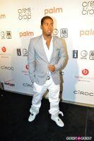 "2010 ""Créme of the Crop"" Post BET Awards Dinner Celebration #33"