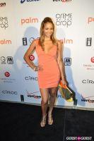 "2010 ""Créme of the Crop"" Post BET Awards Dinner Celebration #36"