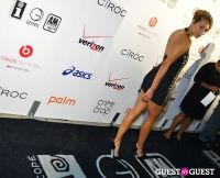 "2010 ""Créme of the Crop"" Post BET Awards Dinner Celebration #41"