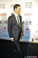 "2010 ""Créme of the Crop"" Post BET Awards Dinner Celebration #45"