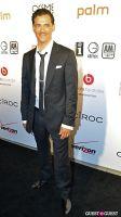 "2010 ""Créme of the Crop"" Post BET Awards Dinner Celebration #46"