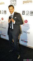"2010 ""Créme of the Crop"" Post BET Awards Dinner Celebration #47"