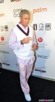 "2010 ""Créme of the Crop"" Post BET Awards Dinner Celebration #50"
