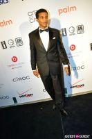 "2010 ""Créme of the Crop"" Post BET Awards Dinner Celebration #58"