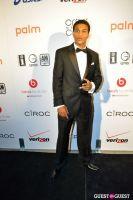 "2010 ""Créme of the Crop"" Post BET Awards Dinner Celebration #59"