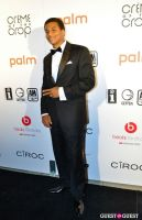 "2010 ""Créme of the Crop"" Post BET Awards Dinner Celebration #60"