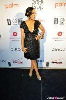 "2010 ""Créme of the Crop"" Post BET Awards Dinner Celebration #61"