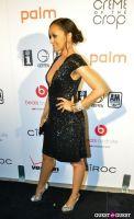 "2010 ""Créme of the Crop"" Post BET Awards Dinner Celebration #63"