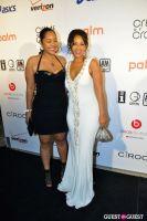 "2010 ""Créme of the Crop"" Post BET Awards Dinner Celebration #64"