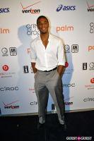 "2010 ""Créme of the Crop"" Post BET Awards Dinner Celebration #67"