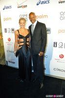 "2010 ""Créme of the Crop"" Post BET Awards Dinner Celebration #71"