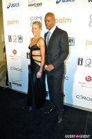 "2010 ""Créme of the Crop"" Post BET Awards Dinner Celebration #72"