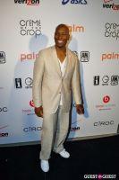 "2010 ""Créme of the Crop"" Post BET Awards Dinner Celebration #74"