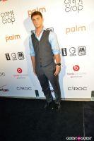 "2010 ""Créme of the Crop"" Post BET Awards Dinner Celebration #76"