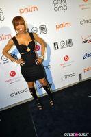 "2010 ""Créme of the Crop"" Post BET Awards Dinner Celebration #79"