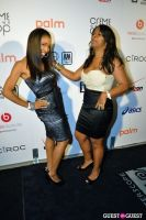 "2010 ""Créme of the Crop"" Post BET Awards Dinner Celebration #87"