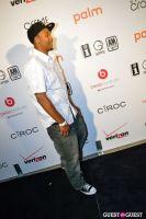 "2010 ""Créme of the Crop"" Post BET Awards Dinner Celebration #90"
